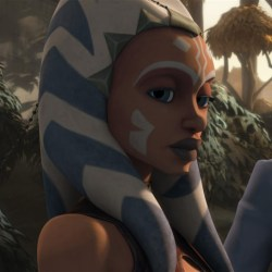 The Clone Wars Heroes on Both Sides