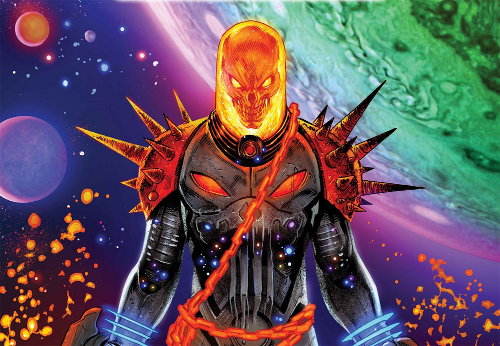 Cosmic-Ghost-Rider-featured1.jpg?fit=100