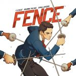"Don't Miss This: ""Fence"""