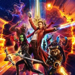 Guardians-Of-The-Galaxy-Vol-2-Featured