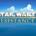 Force Ghost Coast to Coast, Season II, Episode 16: <i>Star Wars: Resistance</i> Hype