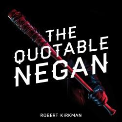 The-Quotable-Negan