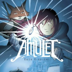 amulet-cover-featured-image