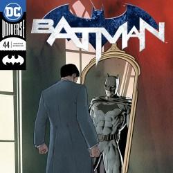 batman-44-featured