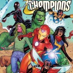 champions-19-featured