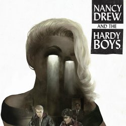 nancy-drew-big-lie-featured