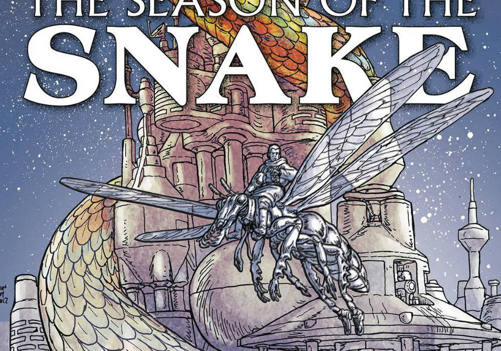 season-of-the-snake-feature