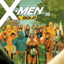 x-men-gold-featured