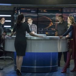 5 thoughts supergirl s3 ep17- Featured