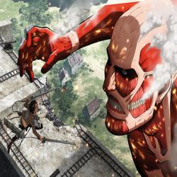 Attack-on-titan-Season-2-featured