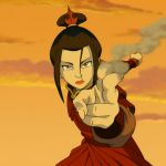 "Five Thoughts on <i>Avatar: The Last Airbender</i>'s ""The Avatar State"""