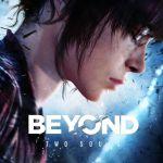 We Want Comics: Beyond: Two Souls