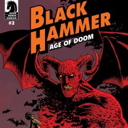 Black-Hammer-Age-of-Doom-2-featured