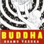 """Multiversity Manga Club Podcast, Episode 17: """"Buddha"""""""