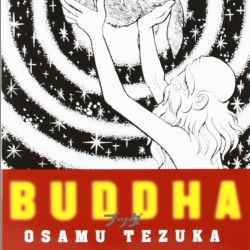 Buddha Featured