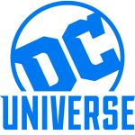 DC Streaming Service is Called DC Universe, Swamp Thing Series in the Works