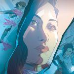 "Bungie Releases ""Destiny: Warmind"" Comic"