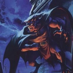 Gargoyles-Awakening-poster-detail