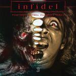 """""""Infidel"""" #3"""