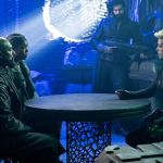 "5 Thoughts on <i>Krypton</i>'s ""Savage Night"""