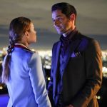 "Five Thoughts on <i>Lucifer</i>'s ""Quintessential Deckerstar"""