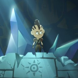 Niko-and-the-Sword-of-Light-101