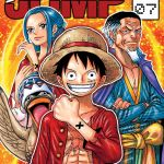 This Week in Shonen Jump: May 7, 2018