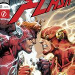 """The Flash"" #47"