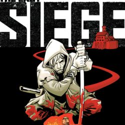last-siege-featured