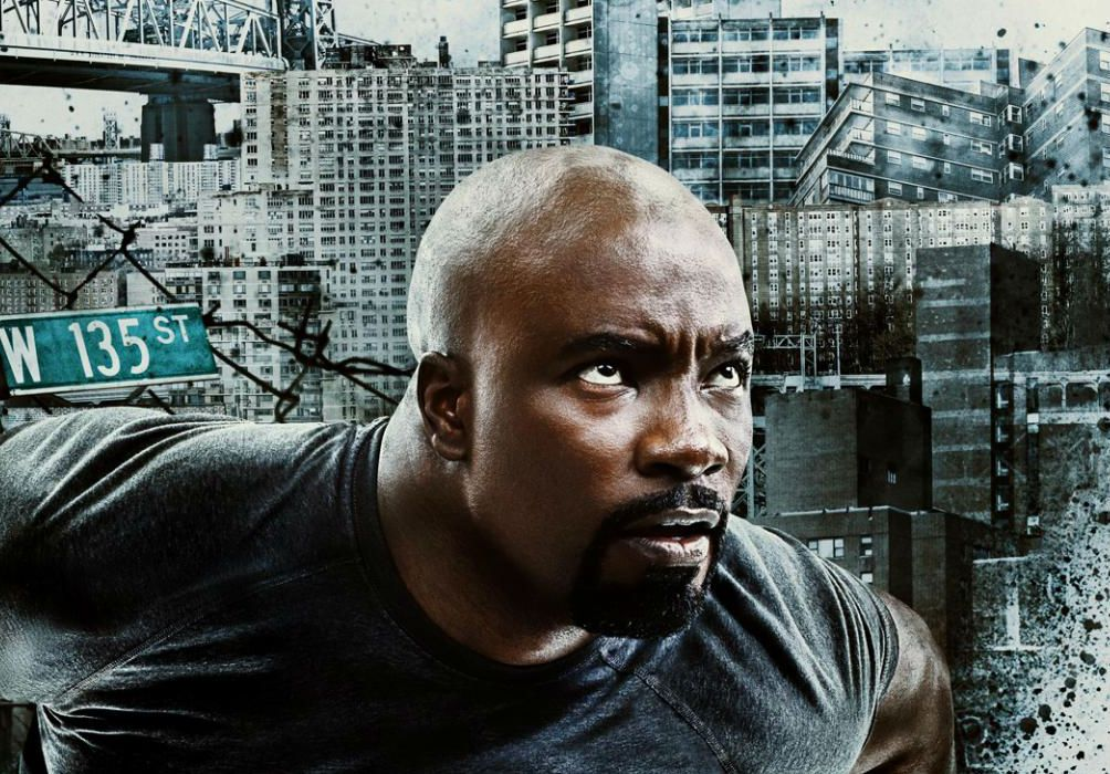 Luke Cage Season 2 Featured