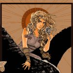 First Excellence in Graphic Literature Awards Held at Denver Comic Con
