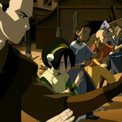 Avatar-The-Last-Airbender-2.08-The-Chase