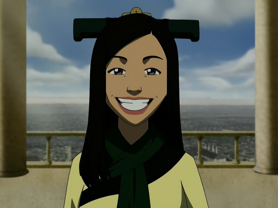 Avatar-The-Last-Airbender-2.14-City-of-W