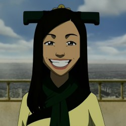 Avatar-The-Last-Airbender-2.14-City-of-Walls-and-Secrets