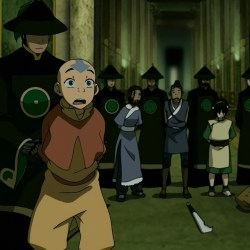 Avatar-The-Last-Airbender-2.18-The-Earth-King
