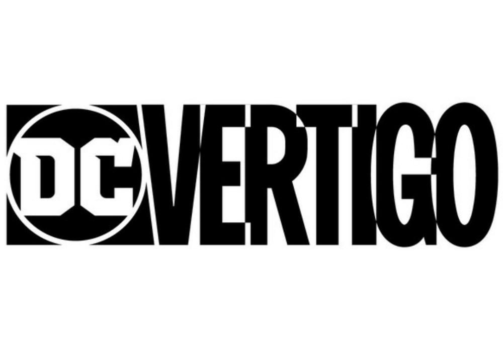 DC-Vertigo-Featured