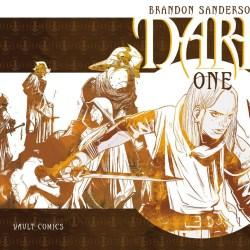 Dark-One-Book-One-Sleeve