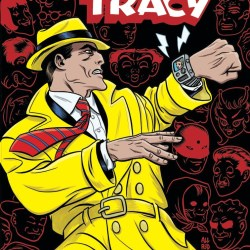 Dick-Tracy-IDW-2018