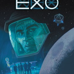 EXO-featured