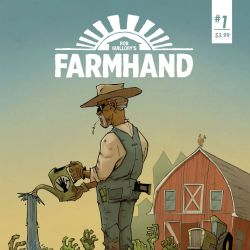 Farmhand 1 cover - cropped