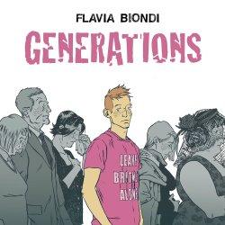 Generations-Biondi-Featured