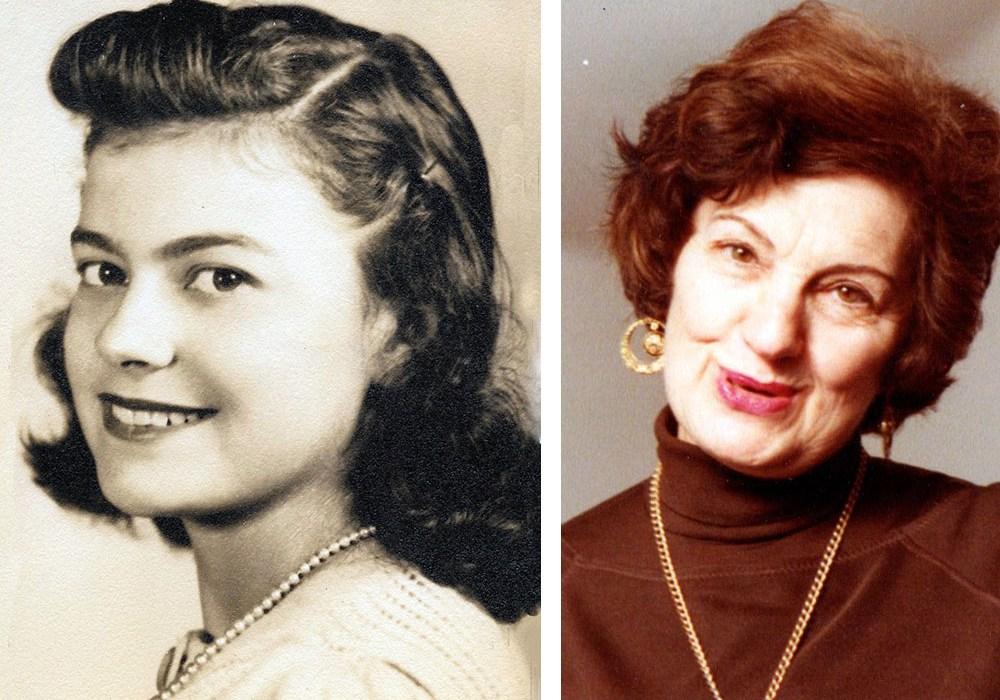 Joye-Kelly-Dorothy-Woolfolk