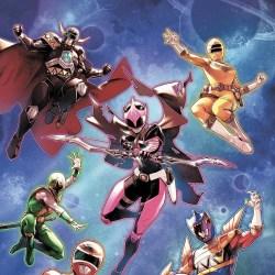 Power-Rangers-Bennett-Di-Meo-New-Team-Featured