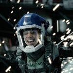 "Ten Thoughts on <i>The Expanse</i>'s ""CQB"""