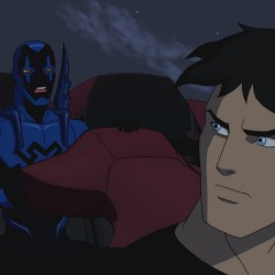 Young-Justice-Salvage