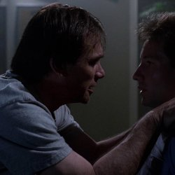 x-files-duane-barry-featured