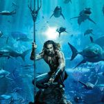 Marveling at the Movies Season 2, Episode 9: Aquaman (Or, All He Wears is Pants)