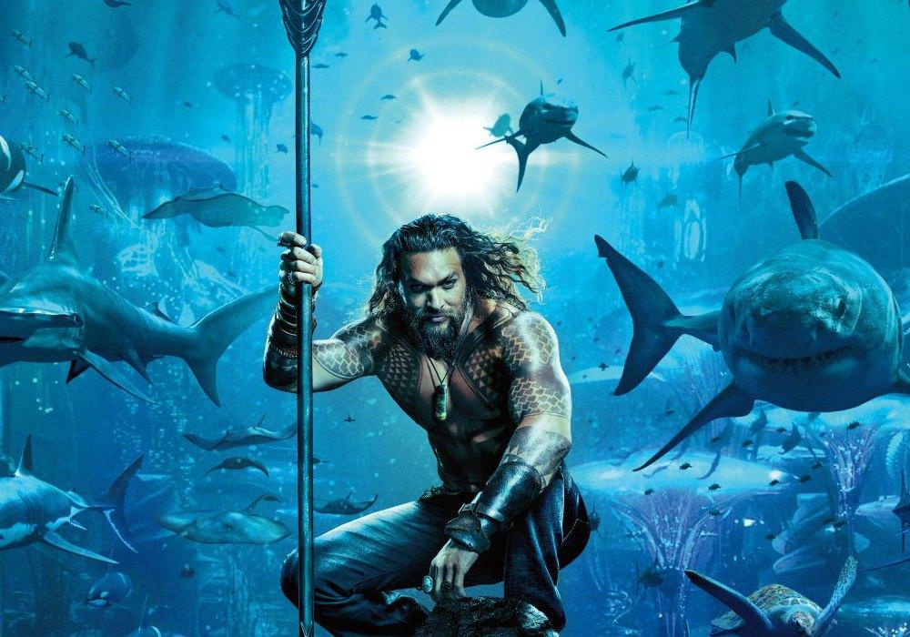 Aquaman-Movie-Poster-Momoa-Featured