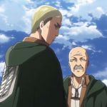 "Five Thoughts on <i>Attack on Titan's</i> ""The Hunters"""