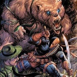 Deathstroke-Yogi-Bear-Cover-Featured